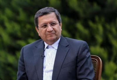 سفر رییس کل بانک مرکزی به مسقط برای تعمیق روابط بانکی ایران و عمان