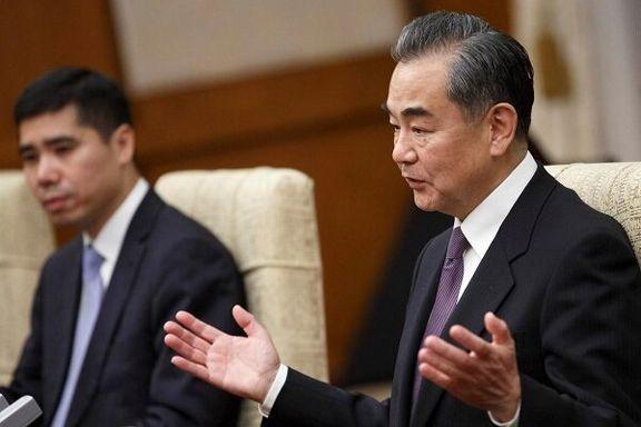 دور جدید روابط پکن-واشنگتن و بازگشت به مسیر عادی