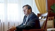 همتی: عرضه ۱۵۰ میلیون دلار به سامانه نیما طی چند روز گذشته