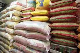 برنج پرچمدار افزایش قیمت