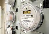 درخواست خرید ۸ هزار عدد کنتور برق در مناقصه بورس کالا