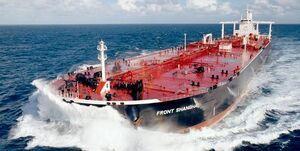 احتمال ازسرگیری واردات نفت ژاپن از ایران
