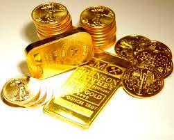بانک مرکزی برای شناسنامه دار کردن مسکوکات طلا همکاری نمیکند!