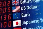 دلار دوباره روند صعودی گرفت
