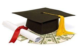 چطور دلار و یورو دانشجویی دریافت کنیم
