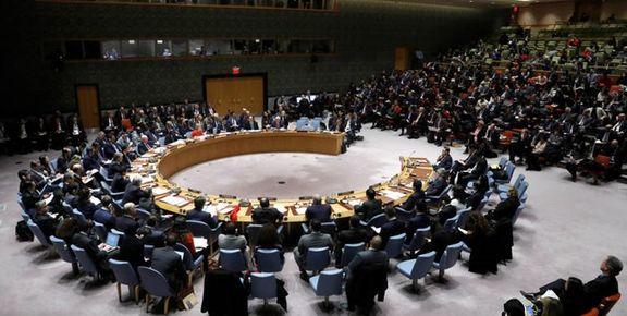 شورای امنیت سازمان ملل نشست فوقالعادهای درباره ادلب سوریه برگزار کرد