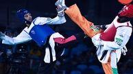 تونس اجازه ورود ورزشکاران صهیونیست به کشور را نداد