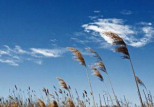 پیشبینی وضع هوا برای هفته سوم خرداد/ پایداری هوای خنک در شمال کشور