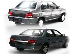 تغییرات قیمت خودرو از 5 تا 20 خرداد ماه 98 + جدول آخرین قیمت در حاشیه بازار