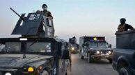داعشی ها در نبرد با عراقی ها کشته شدند