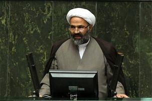 لاریجانی احساس می کند که حاکم بر مجلس است / دولت مردان با مردم صداقت ندارند