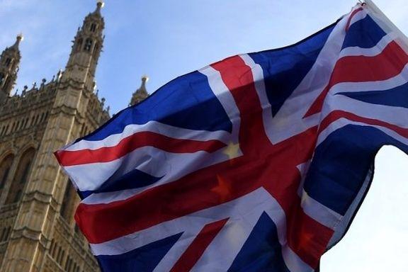 نگرانی انگلیس از حکم صادره برای جاسوس این کشور در ایران