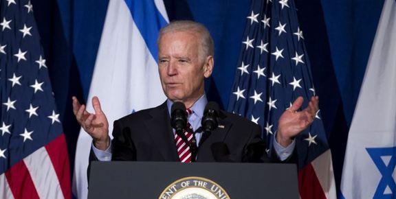 جو بایدن:  توافق هستهای با ایران را دوباره برقرار می کنم