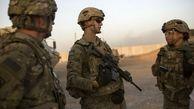 اعزام ۵۰۰ سرباز آمریکایی به ریاض