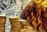 آخرین قیمت سکه و ارز در بازار امروز / دلار بار دیگر  افزایش یافت