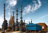 راه اندازی 9 طرح پالایشگاهی و افزایش فروش نفت خام و میعانات گازی