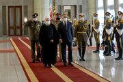 پیامدهای اقتصادی سفر نخستوزیر عراق به ایران