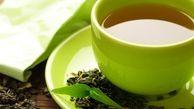 قیمت انواع چای سبز