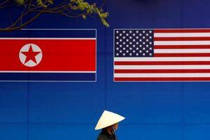 کرهشمالی مذاکره مجدد با  آمریکا را غیرممکن دانست