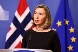 واکنش مثبت مسئول سیاست های خارجی اتحادیه اروپا به نشست دیروز اینستکس در تهران