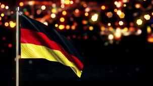 تخصیص 95 میلیارد یورو به 16 شهر آلمان برای مقابله با کرونا