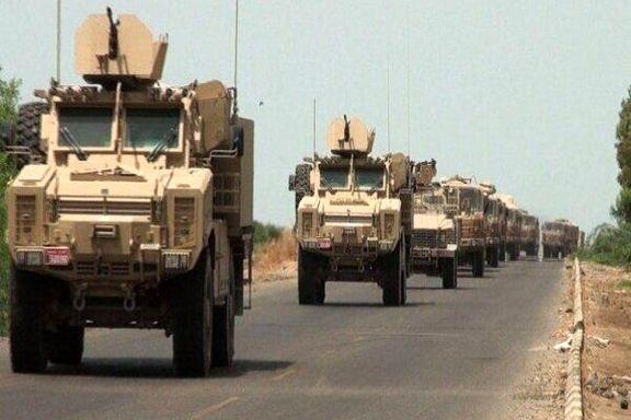 ادامه نبرد تا زمان خروج کامل اشغالگران و بستن پایگاههای نظامی امریکا در عراق