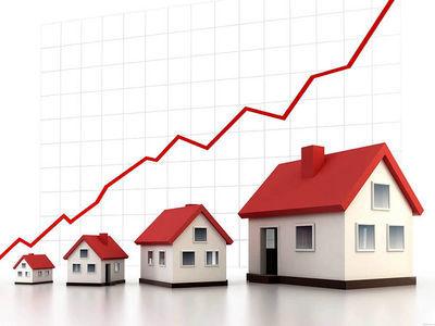 رشد بیش از 8 درصد در معاملات مسکن تهران