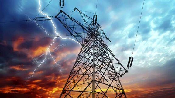 کرونا باعث کاهش مصرف انرژی های فسیلی و برق در جهان شد