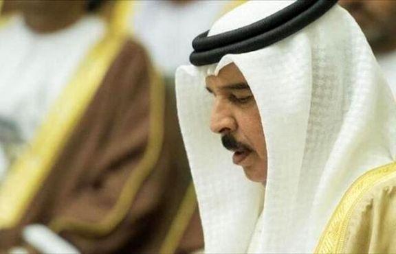 بحرین و پاکستان بر سر اتفاقات اخیر کشمیر صحبت کردند