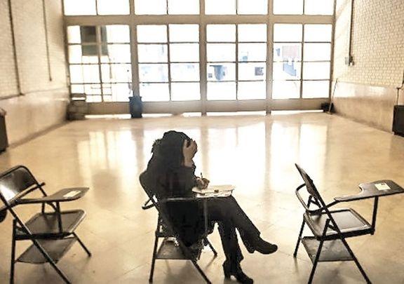 وزارت بهداشت: اخذ اجازه از همسر برای کنکور به معنای اجازه ادامه تحصیل نیست