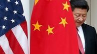 موافقت چین با خرید ۲۰۰ میلیارد دلار اجناس و خدمات بیشتر از آمریکا
