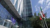 نماد پتروشیمی تبریز به زودی در بورس درج میشود / 9 شرکت آماده عرضه اولیه در بازار