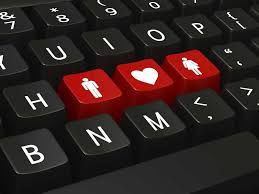 عواقب ازدواج اینترنتی