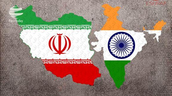 هند اولین پرداخت پول نفت ایران را انجام داد