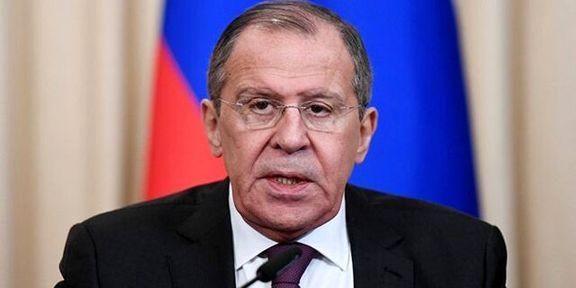 روسیه از  از کشورهای اروپایی خواست در خصوص برجام شفافیت بیشتری داشته باشند