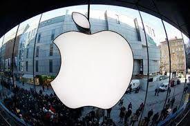 گوشی های 2018 ت اپل ارزانتر  از مدل های قبلی