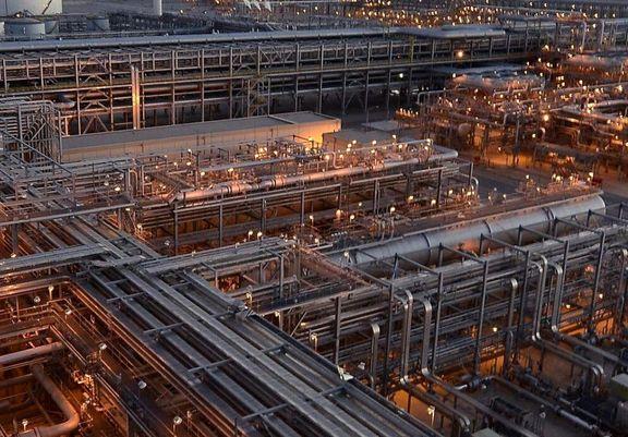رشد ۳۰ درصدی سود آرامکو در سه ماهه نخست ۲۰۲۱