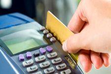 سهم بانکها از کارمزد تراکنشهای خرید چقدر بوده است؟