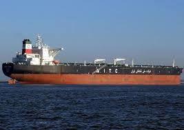 هشدار «جدی» ایران به انگلیس: به این دزدی دریایی پایان دهید! + فیلم