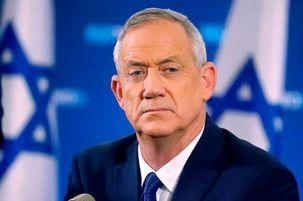 هاآرتص: اطلاعات موبایل وزیر جنگ اسرائیل به دست ایران افتاده است