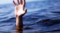 جسد یک زن در رودخانه کرج پیدا شد