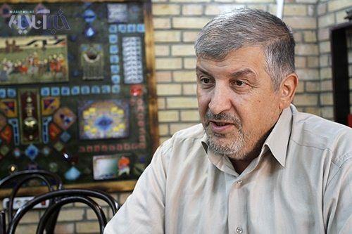 تنش ها میان ایران و آمریکا به نقطه حساس رسیده است