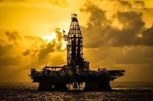 تعیین وقت برای بررسی پرونده دکل نفتی