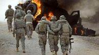 نماینده آمریکا در سازمان ملل متحد: آمریکا روز چهارشنبه «گامهایی قاطع» برای جلوگیری از پیروزی نظامی ارتش سوریه برخواهد داشت