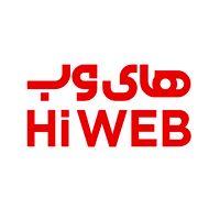 لغو آگهی دعوت به مجمع فوقالعاده «های وب»