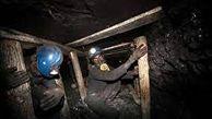 عدم دسترسی به معدنچیان طزره در سومین روز