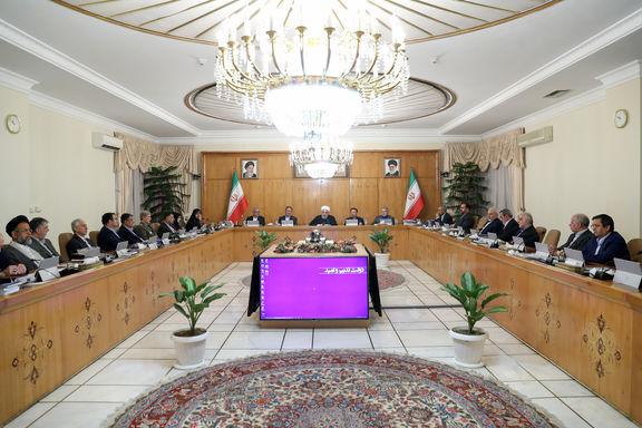 سپاه مدافع آزادی و امنیت در منطقه و در رأس مبارزه با تروریسم است