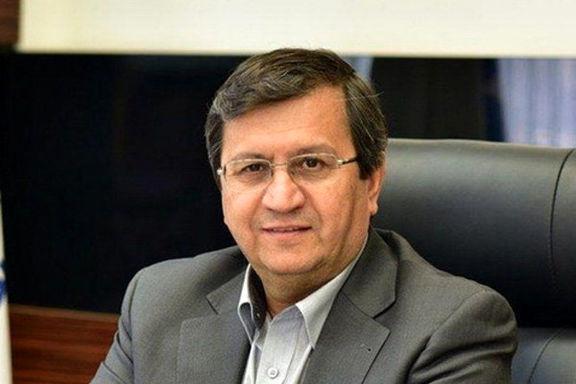 5 نکته مهم  رئیس بانک مرکزی درباره مسائل ارزی کشور / مذاکره با مسئولین عراقی برای تامین دینار زوار اربعین به نتیجه نرسید