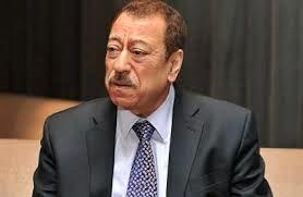 سردبیر رأی الیوم:  آمریکا میخواهد کشورهای عربی را بدوشد