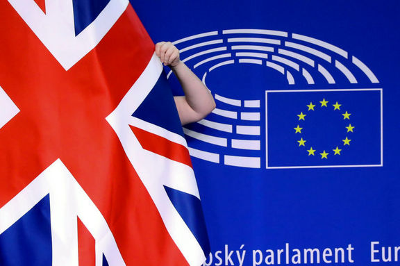 افت بازارهای اروپا به دلیل نگرانی از مذاکرات بریگزیت